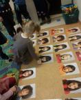 Kodėl svarbu ugdyti ikimokyklinukų emocijų suvokimą ir raišką?
